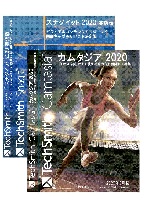 CSBN01U-20/20-D