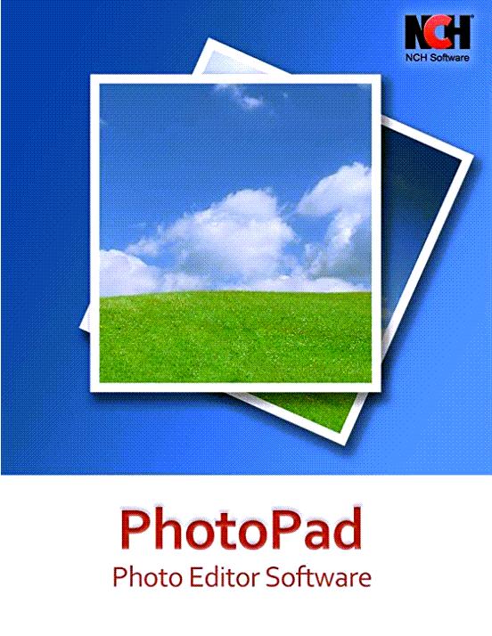 PhotoPad-A