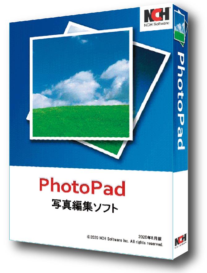PhotoPad-P