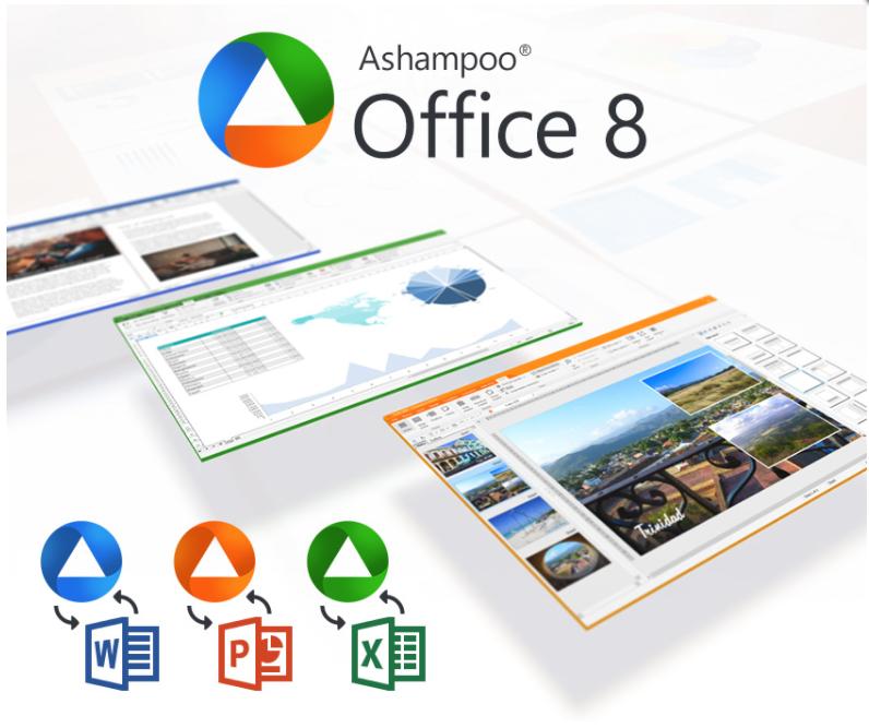 office8